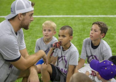 Adam-with-football-camp-attendees-copy-1024x787