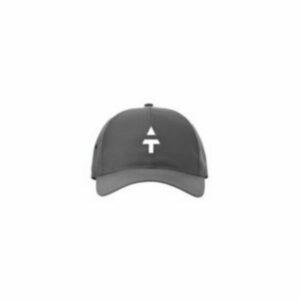 Thielen Foundation Hat